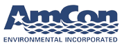 AmCon Environmental Inc
