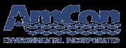 AmCon Environmental Inc